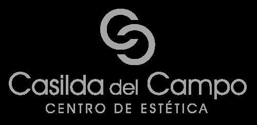 Casilda del Campo. Centro de estética