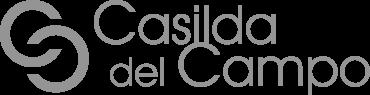 CasildadelCampo